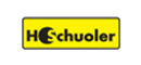 H. Schuoler Fahrzeugtechnik