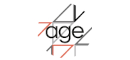 age-ngineering