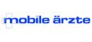 mobile aerzte
